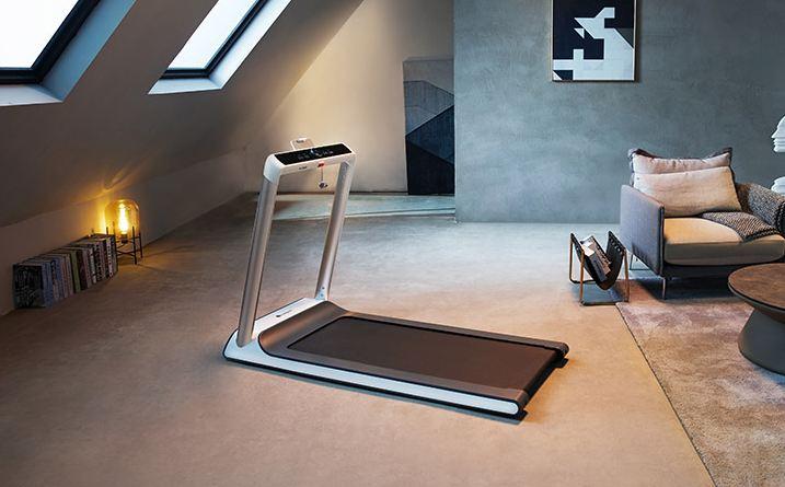 健身房跑步机怎么用?跑步机锻炼的注意事项